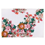 floral-summer-trends2012-by-zh-details1.jpg