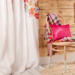 floral-summer-trends2012-by-zh-details2.jpg