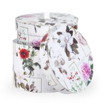 floral-summer-trends2012-by-zh-details3.jpg