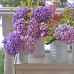 flowers-container-ideas-by-marta14.jpg