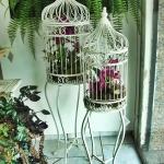 flowers-in-bird-cages-ideas1-1-1.jpg