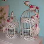 flowers-in-bird-cages-ideas1-1-2.jpg
