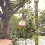 flowers-in-bird-cages-ideas1-2-2.jpg