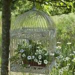 flowers-in-bird-cages-ideas1-2-6.jpg
