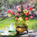 flowers-in-bird-cages-ideas1-3-2.jpg