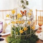 flowers-in-bird-cages-ideas1-3-3.jpg