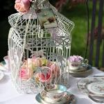 flowers-in-bird-cages-ideas1-3-4.jpg