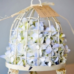 flowers-in-bird-cages-ideas1-3-6.jpg