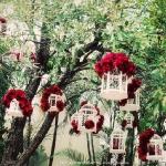 flowers-in-bird-cages-ideas1-4-1.jpg
