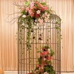 flowers-in-bird-cages-ideas1-4-10.jpg