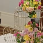 flowers-in-bird-cages-ideas1-4-11.jpg