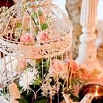 flowers-in-bird-cages-ideas1-4-12.jpg