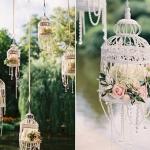 flowers-in-bird-cages-ideas1-4-2.jpg