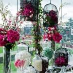 flowers-in-bird-cages-ideas1-4-3.jpg