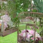 flowers-in-bird-cages-ideas1-4-4.jpg