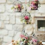 flowers-in-bird-cages-ideas1-4-5.jpg