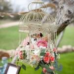 flowers-in-bird-cages-ideas1-4-6.jpg