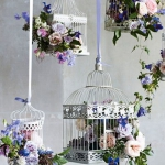 flowers-in-bird-cages-ideas1-4-7.jpg