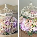 flowers-in-bird-cages-ideas1-4-8.jpg