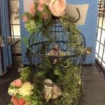 flowers-in-bird-cages-ideas1-4-9.jpg