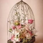 flowers-in-bird-cages-ideas2-1-1.jpg
