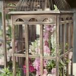flowers-in-bird-cages-ideas2-1-2.jpg