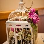 flowers-in-bird-cages-ideas2-1-3.jpg