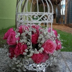 flowers-in-bird-cages-ideas2-1-4.jpg