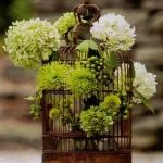 flowers-in-bird-cages-ideas2-1-5.jpg