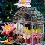 flowers-in-bird-cages-ideas2-1-6.jpg