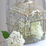 flowers-in-bird-cages-ideas2-2-2.jpg