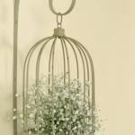 flowers-in-bird-cages-ideas2-2-3.jpg