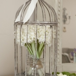 flowers-in-bird-cages-ideas2-2-4.jpg
