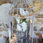 flowers-in-bird-cages-ideas2-2-5.jpg