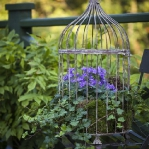 flowers-in-bird-cages-ideas2-3-1.jpg