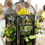 flowers-in-bird-cages-ideas2-3-3.jpg