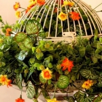 flowers-in-bird-cages-ideas2-3-4.jpg