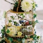flowers-in-bird-cages-ideas2-3-5.jpg