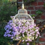 flowers-in-bird-cages-ideas2-4-3.jpg