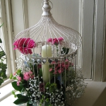 flowers-in-bird-cages-ideas3-1-2.jpg
