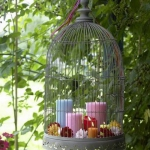 flowers-in-bird-cages-ideas3-1-4.jpg