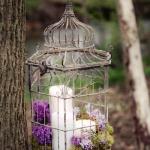 flowers-in-bird-cages-ideas3-1-5.jpg