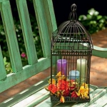 flowers-in-bird-cages-ideas3-1-6.jpg