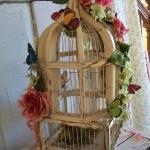 flowers-in-bird-cages-ideas3-2-1.jpg