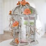 flowers-in-bird-cages-ideas3-2-2.jpg