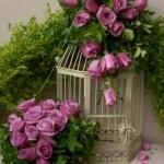 flowers-in-bird-cages-ideas3-2-3.jpg