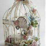 flowers-in-bird-cages-ideas3-3-1.jpg