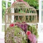flowers-in-bird-cages-ideas3-3-2.jpg