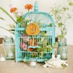 flowers-in-bird-cages-ideas3-4-2.jpg