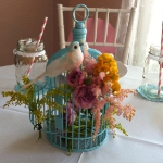 flowers-in-bird-cages-ideas3-4-4.jpg